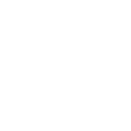 Nomadic Design Group