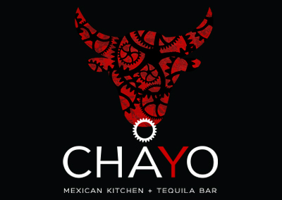 Chayo Mexican Kitchen