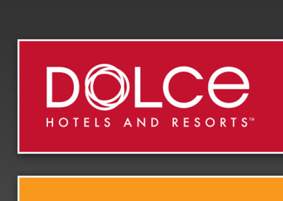 Dolce Resorts and Hotels