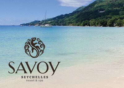 Savoy Seychelles Resort