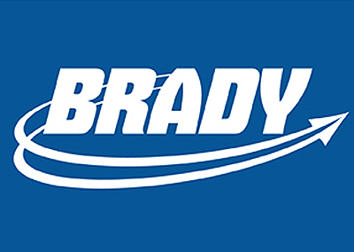 Brady Industries