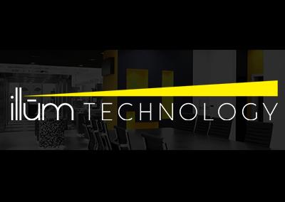 Illum Technology