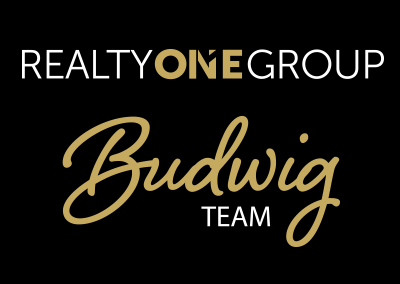 Realty One Group Budwig Team