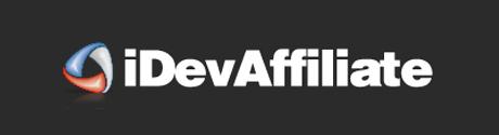 partners_idevaffiliate