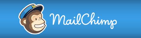 partners_mailchimp