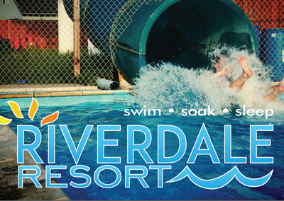 Riverdale Resort