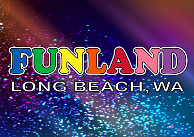 Funland Family Fun Center